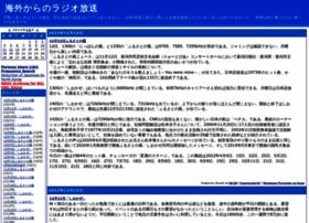 hiroshi.mediacat-blog.jp