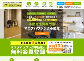 hiroshima-estate.com