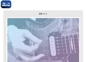 hirotun-gt.com
