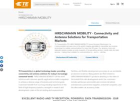 hirschmann-car.com