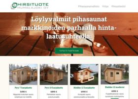 hirsituote.com