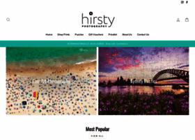 hirsty.com.au