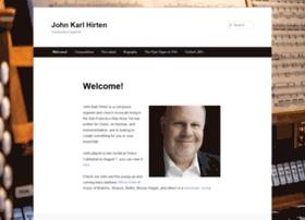 hirten.com