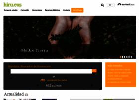 hiru.com