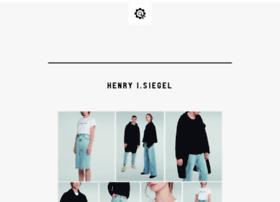 his-jeans.com