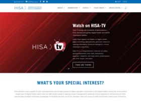 hisa.site-ym.com