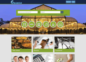 hisar.guialis.co.in