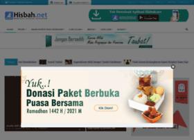 hisbah.net