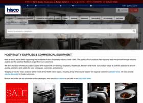 hisco.com.au