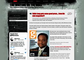 hiscrivener.wordpress.com