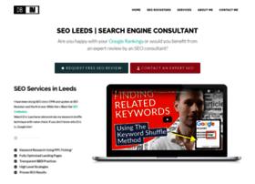 hiseo.co.uk