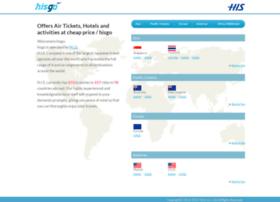 hisgo.com.tw