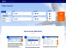 hisgo.com