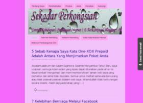 hishamsupian.com