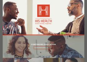 hishealth.org