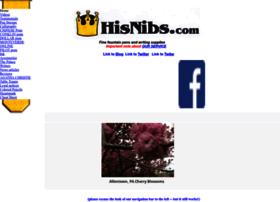 hisnibs.com
