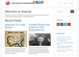 hisocial.com