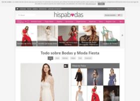 hispabodas.com