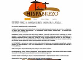 hispabrezo.com