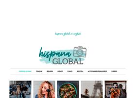 hispanaglobal.com