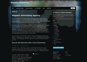 hispanic-advertising.net