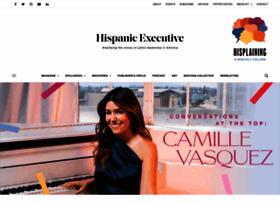 hispanicexecutive.com