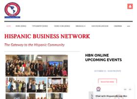 hispanicgroup.com