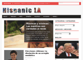 hispanicla.com