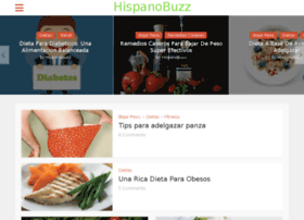hispanobuzz.com