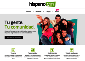 hispanocity.com