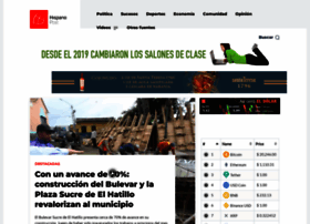 hispanopost.com