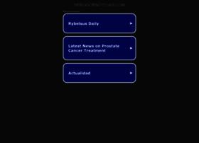 hispanos.servidornoticias.com