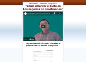 hispanosenaccion.com