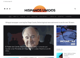 hispanosnews.com