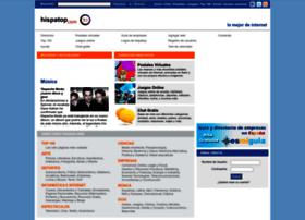 hispatop.com