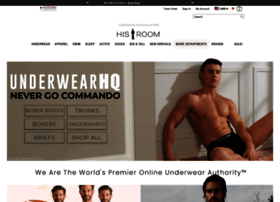 hisroom.com