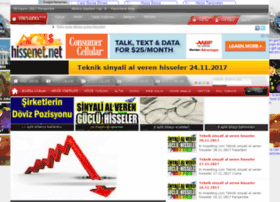 hissenet.net
