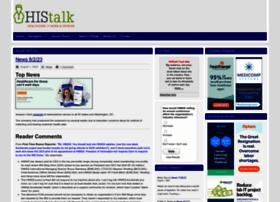 histalk2.com