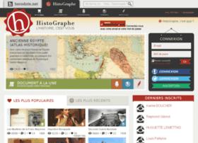 histographe.com