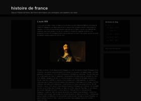 histoire-de-comprendre.blogspot.com