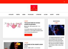 histoire-drole.net
