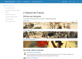histoire-france.net