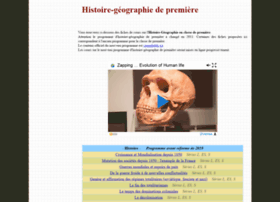 histoire-geographie-premiere.bacdefrancais.net