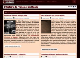 histoire-pour-tous.fr