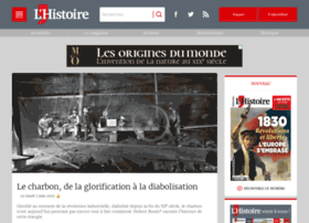 histoire.presse.fr