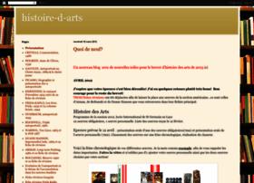 histoiredarts.blogspot.fr