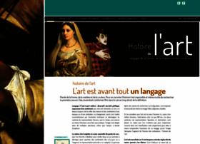 histoiredelart.net
