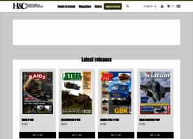 histoireetcollections.com