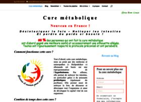 histoires-de-guerisons.com