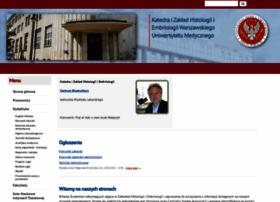 histologia.wum.edu.pl